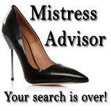 Mistress Advisor